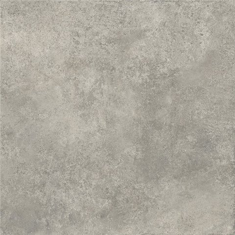 BOSTON GREY NATUREL 80X80 RECT MARINER