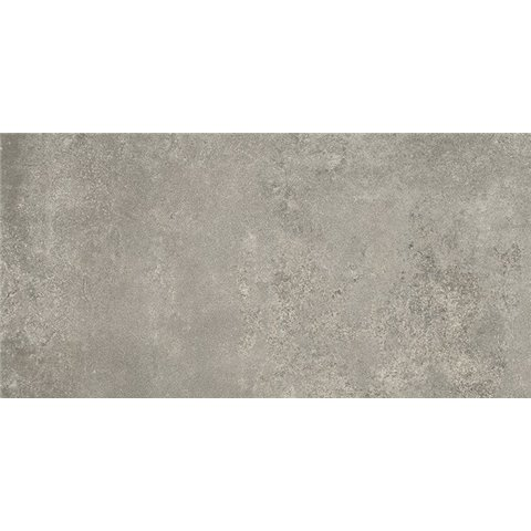 BOSTON GREY NATUREL 30X60 RECT MARINER