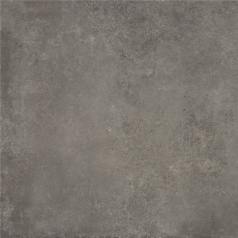 BOSTON ASH NATUREL 80X80 RECTIFIE' MARINER