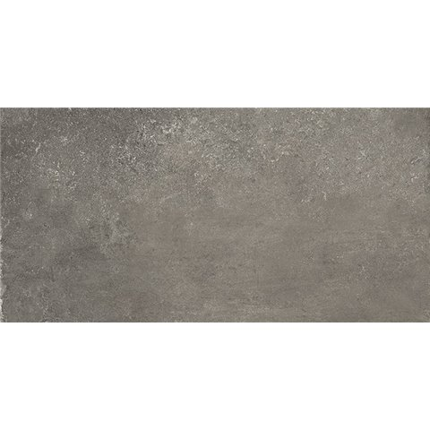 BOSTON ASH NATUREL 40X80 RECT MARINER