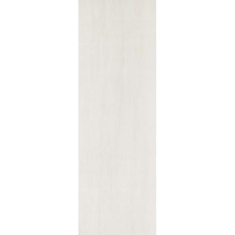 MATERIKA OFF WHITE 40X120 RECTIFIÉ