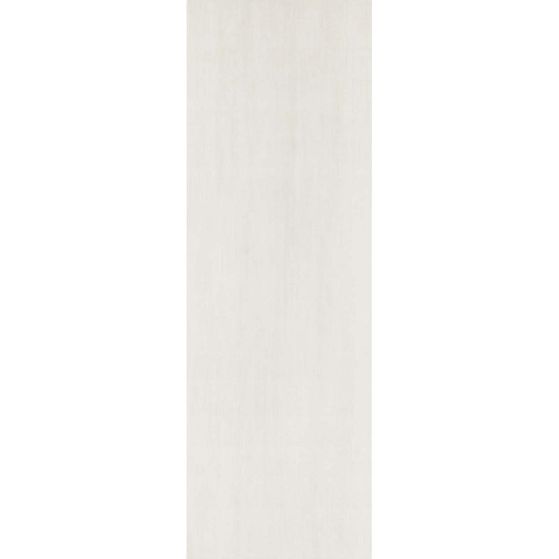 MATERIKA OFF WHITE 40X120 RECTIFIÉ MARAZZI