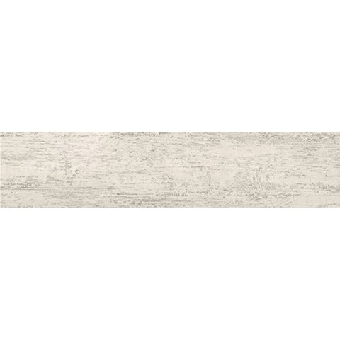 START TAVELLA ALLWOOD BEIGE 13X60.5 NAXOS