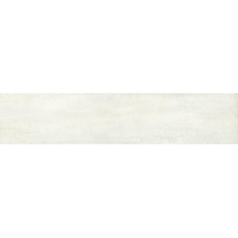 START TAVELLA WHITE CLAY 13X60.5 NAXOS