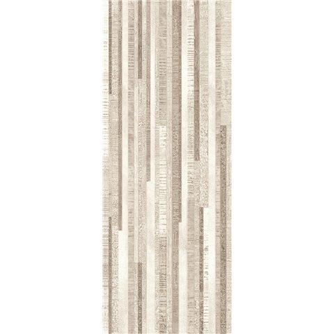 MAKER LINE MARL 32X80.5 NAXOS