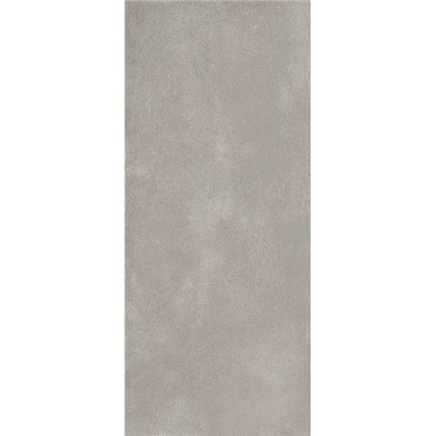 MOOV GREY 30x60 RECTIFIE' KEOPE