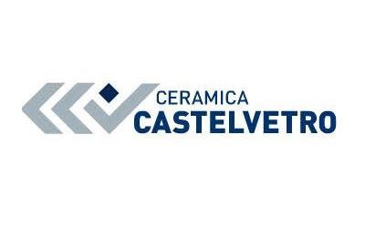 CASTELVETRO CERAMICHE