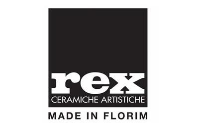 FLORIM - REX CERAMICHE
