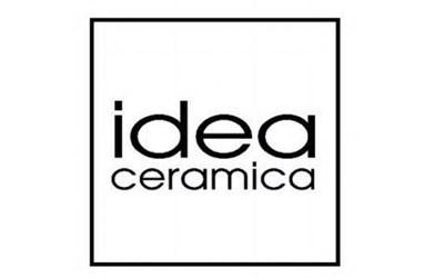 IDEA CERAMICA